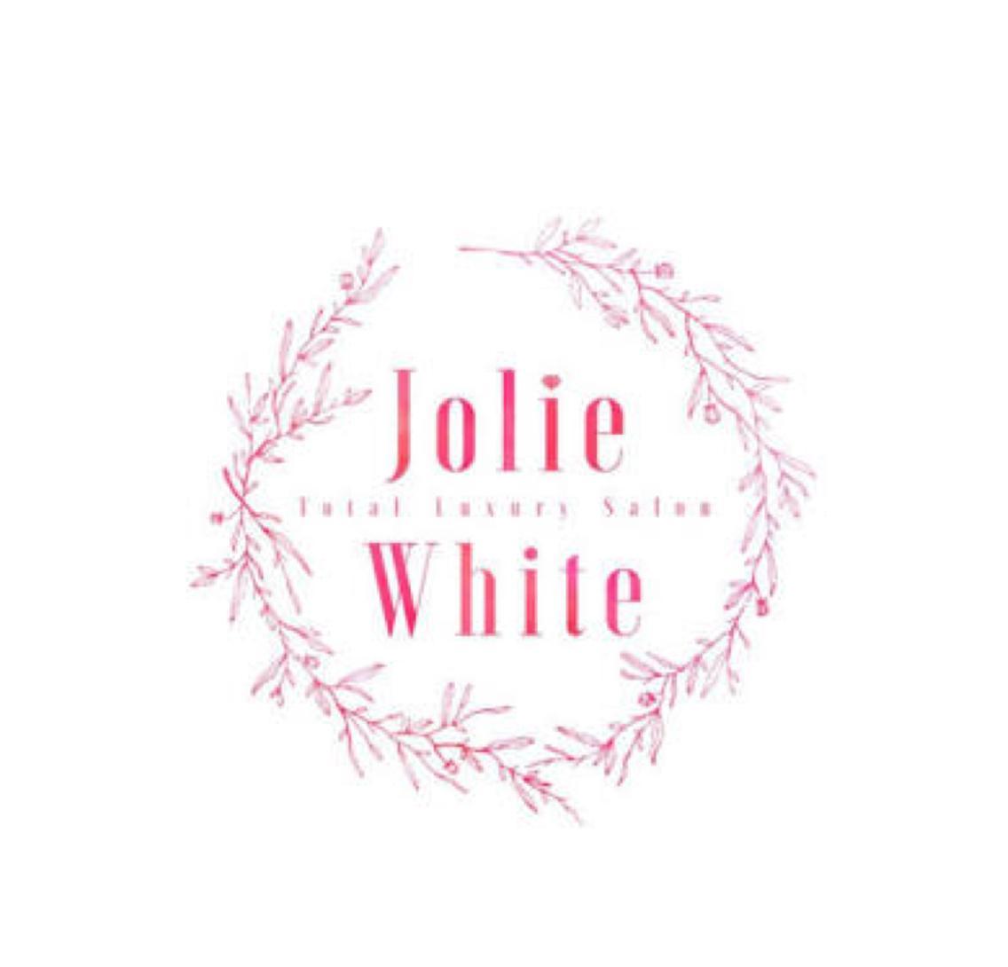 -Total Luxury Salon- Jolie White所属・JolieWhiteSayakaの掲載