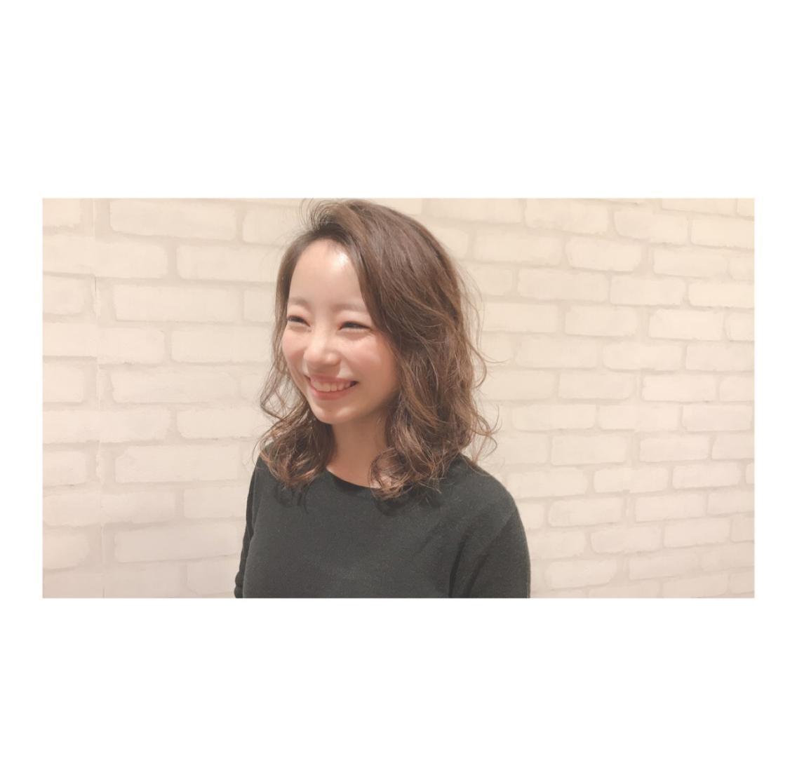 ⚠️営業時間外⚠️7月限定❣️カラー・パーマ・縮毛矯正モデル募集中❣️(15時からも要相談)