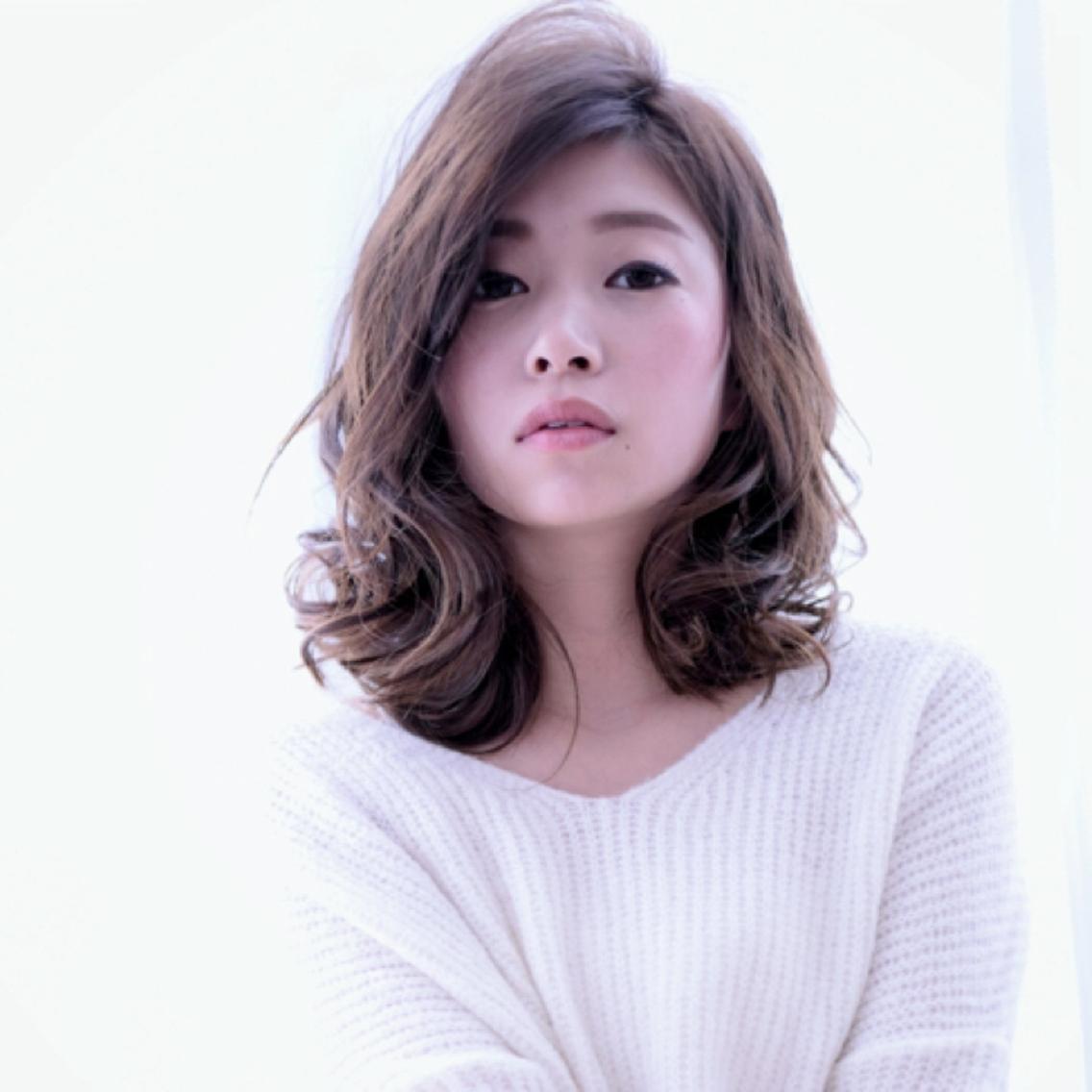 髪質改善専門店 Atelier e'cru所属・sakaiyuuの掲載