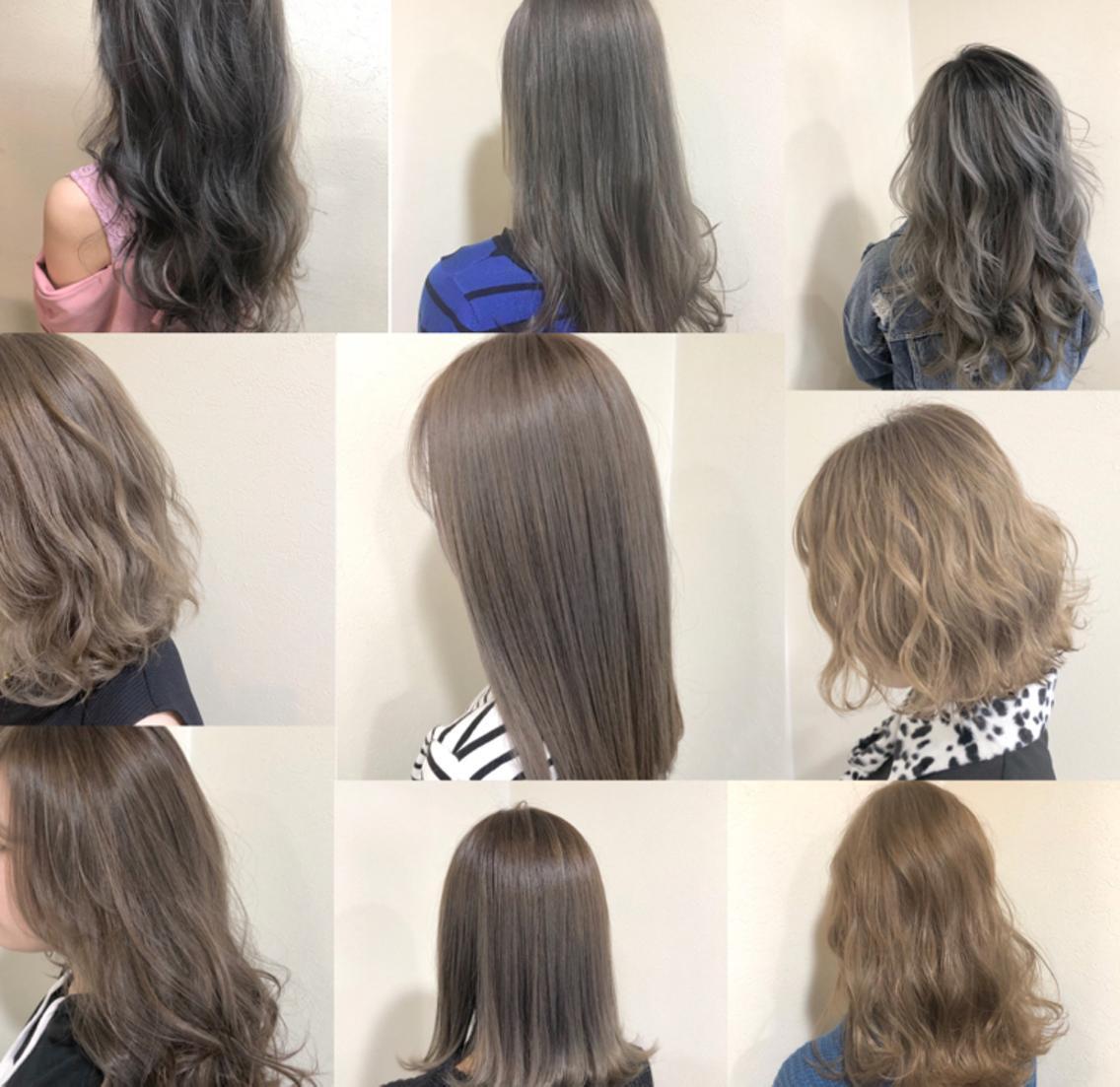 《当日予約可能》品のあるスタイルが得意です😊✨エクステ、モテ髪ならお任せ下さい✨ワンランク上のヘアスタイルを提供させていただきます😊