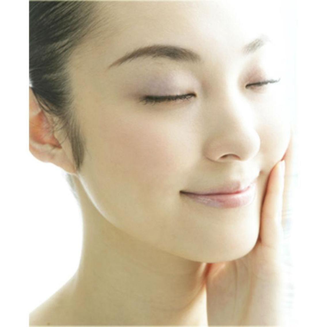 【お肌も心も体も美しく…✨】全ての女性の「キレイ」のために施術をご提案・ご提供いたします(*˘͈ ᵕ˘͈).*・゚