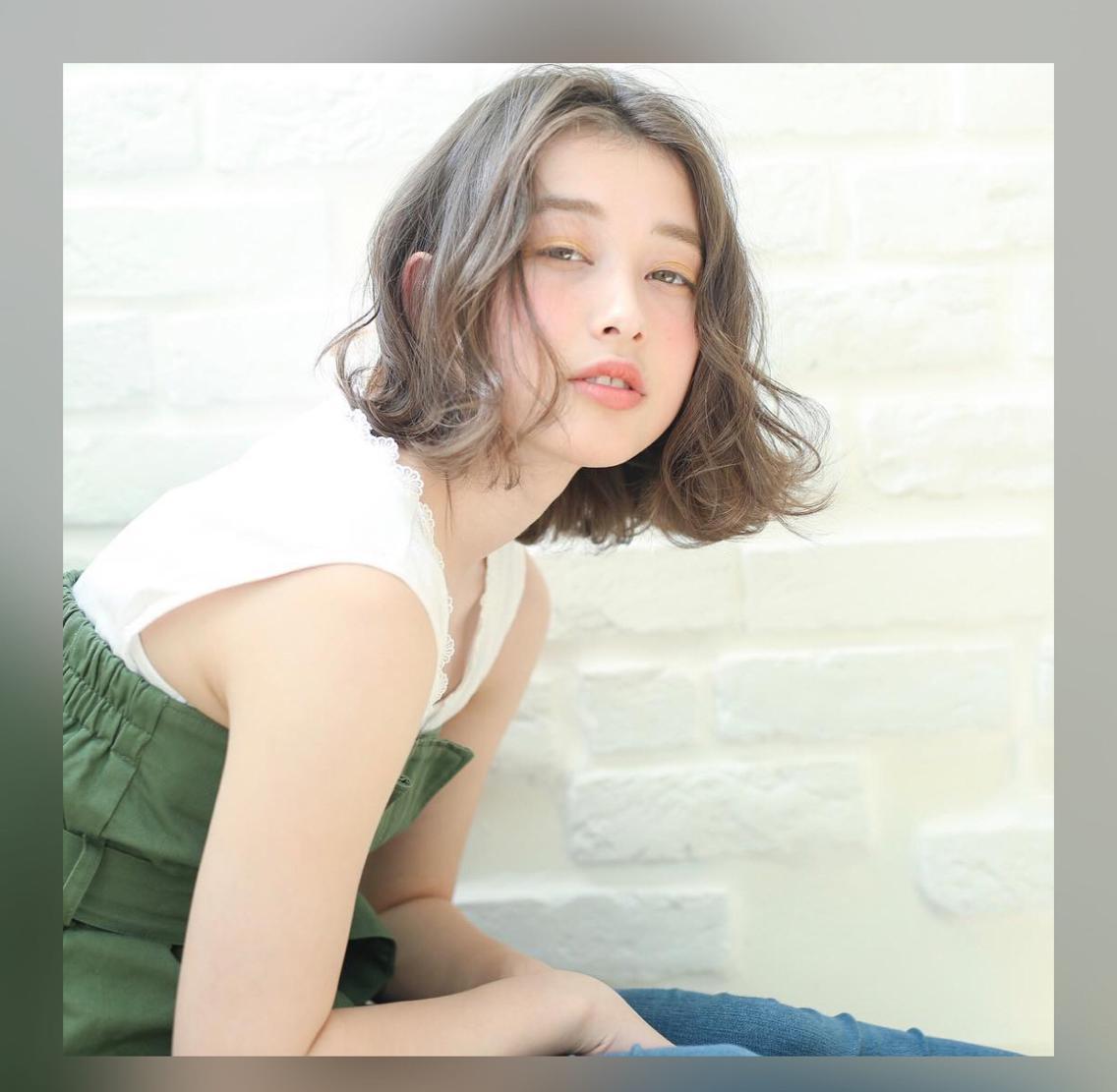 K-two京都店所属・青山哲也の掲載