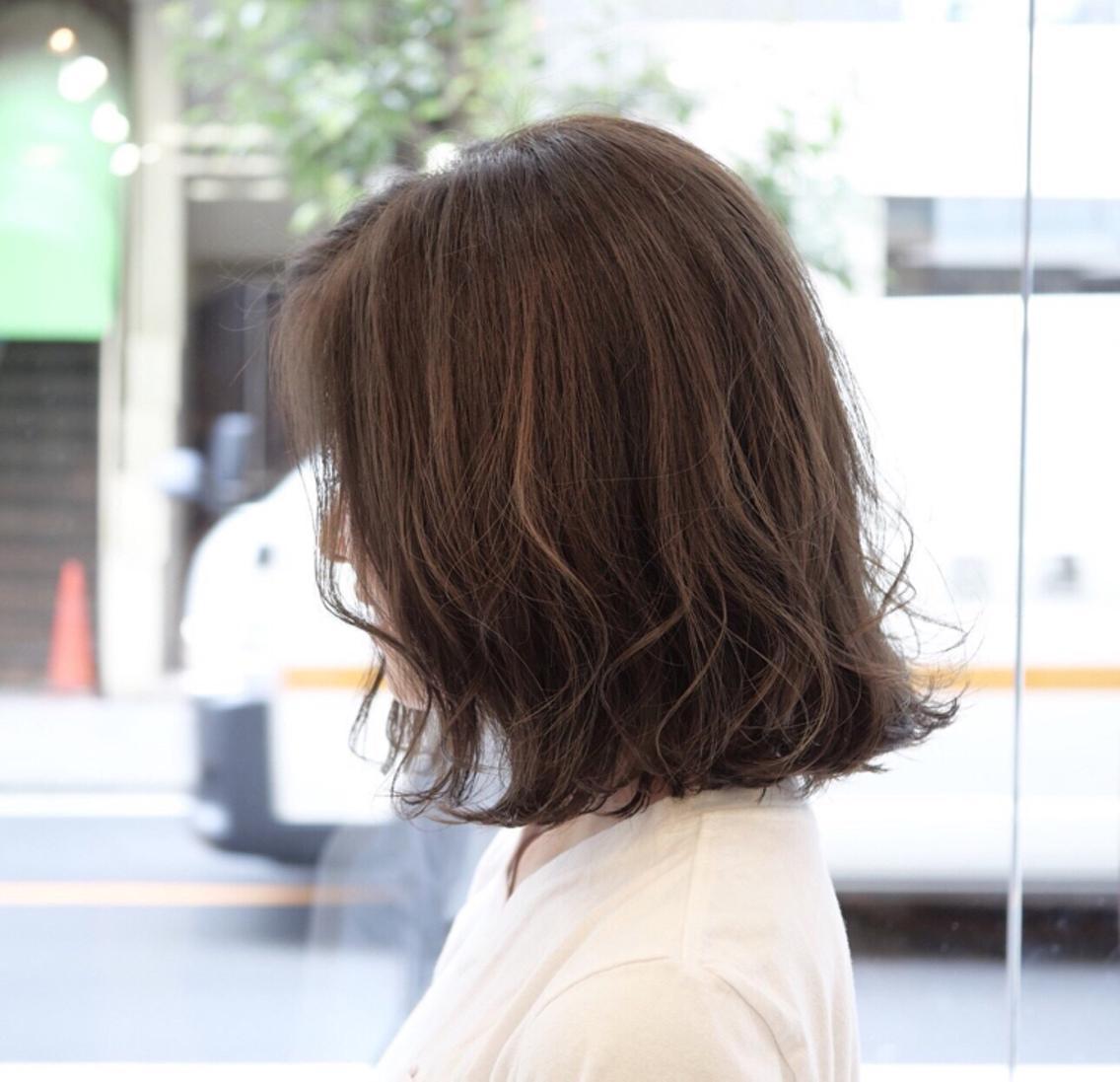 QUATRO × GranCieu 川崎店所属・中村かずはの掲載