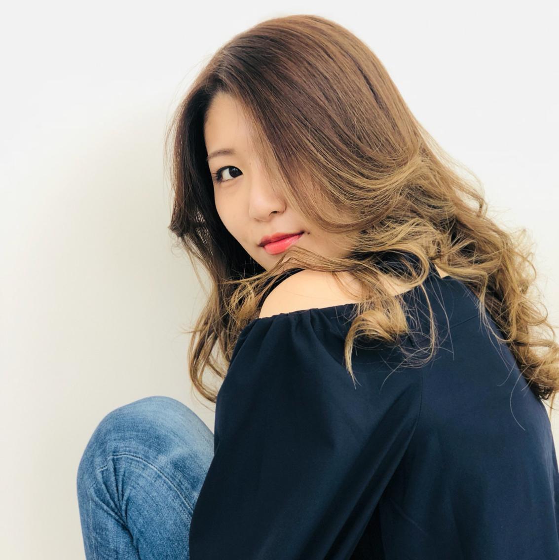 マリアージュ筑紫野店所属・川村征の掲載