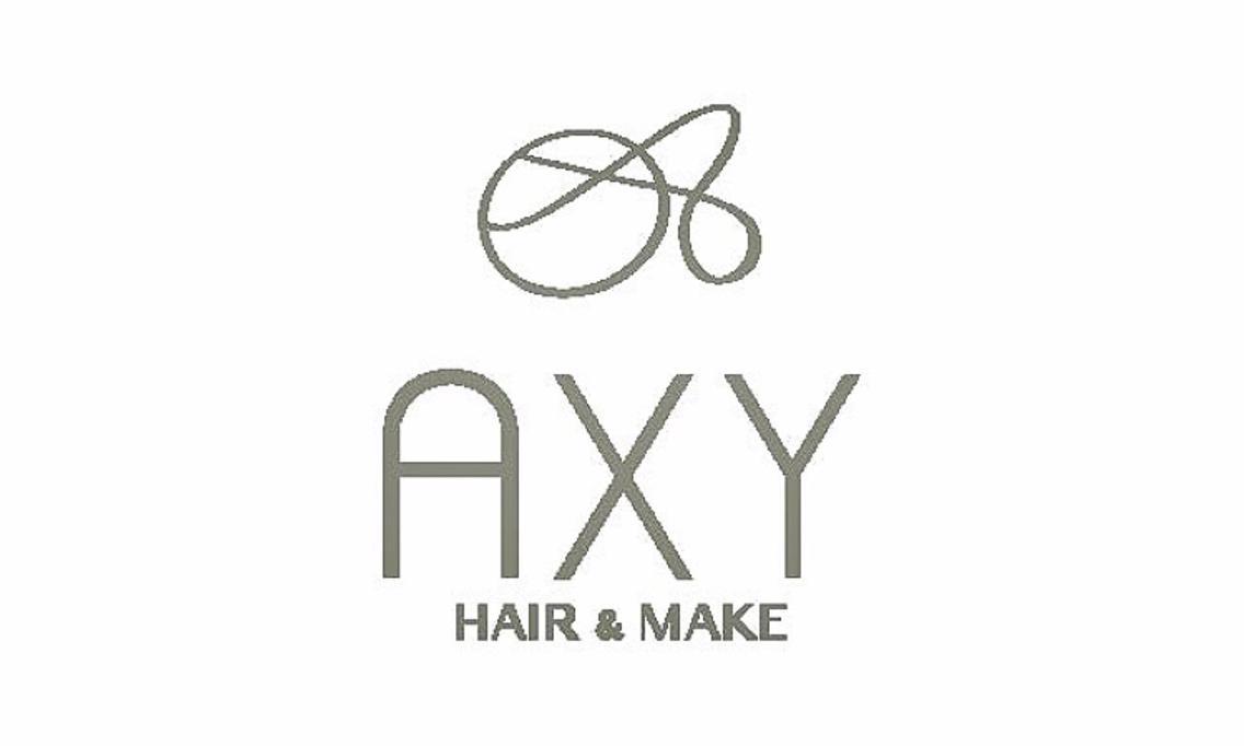 AXY HAIR&MAKE所属・景山 翔太の掲載