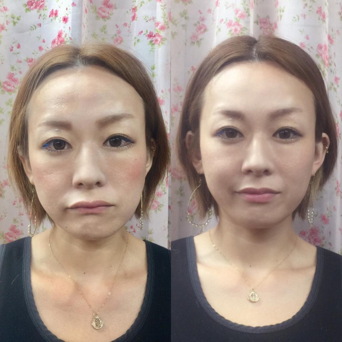 フリーランス美容師所属・辻本純江の掲載