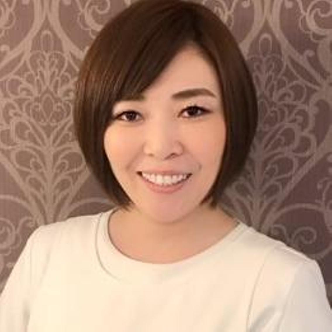 脱毛サロン Be Pure ~ビーピュア~6条店所属・矢野 由加の掲載