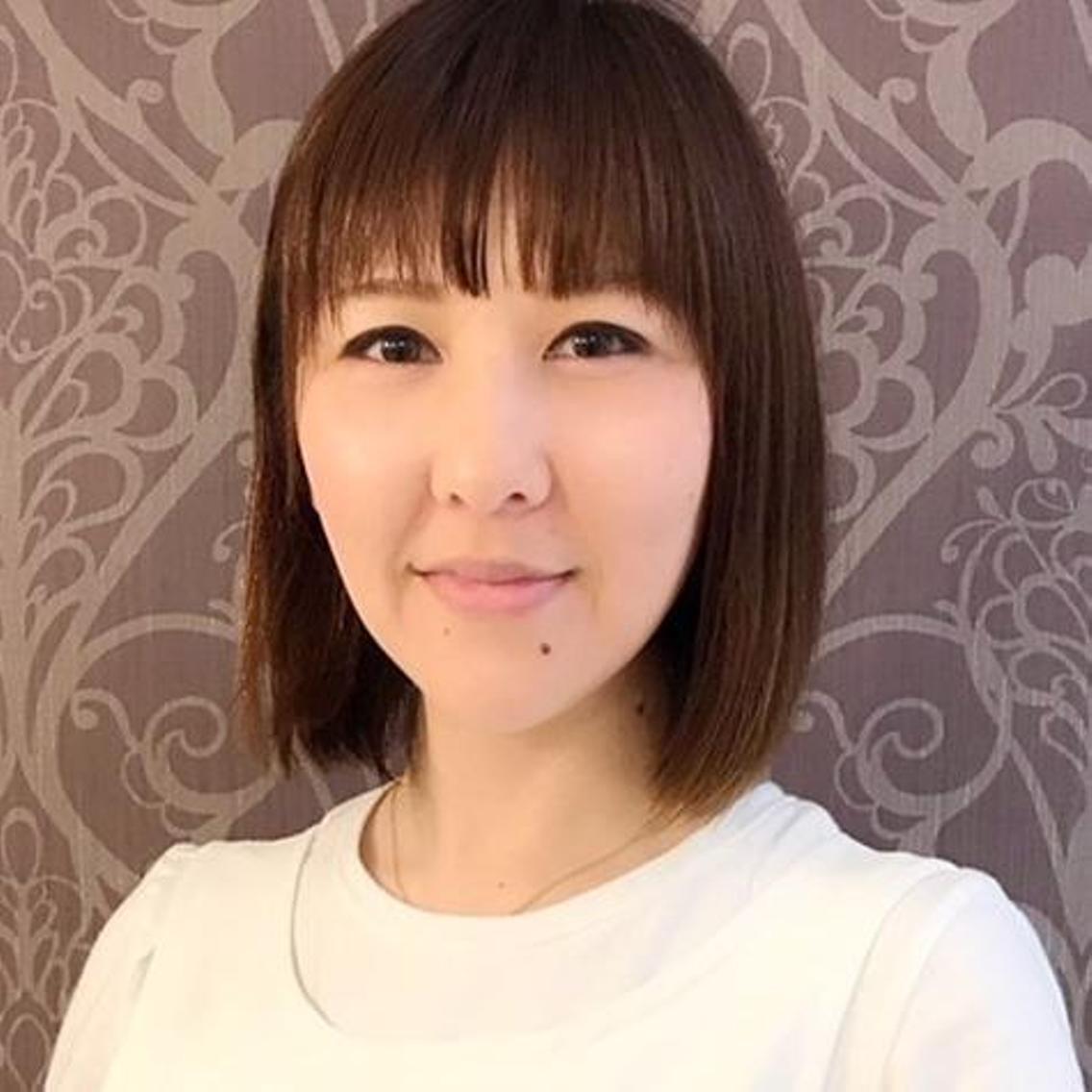 脱毛サロン Be Pure ~ビーピュア~6条店所属・青木 麻衣子の掲載