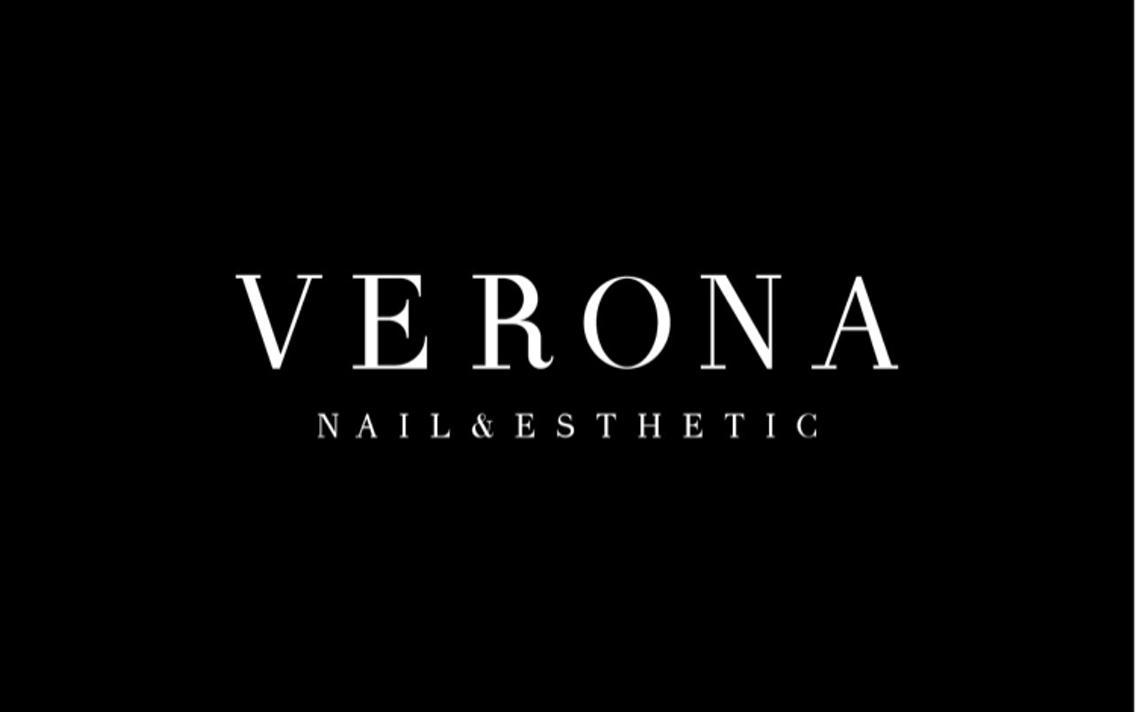 VERONANAIL&ESTHETIC所属・ヴェローナホワイトニングの掲載