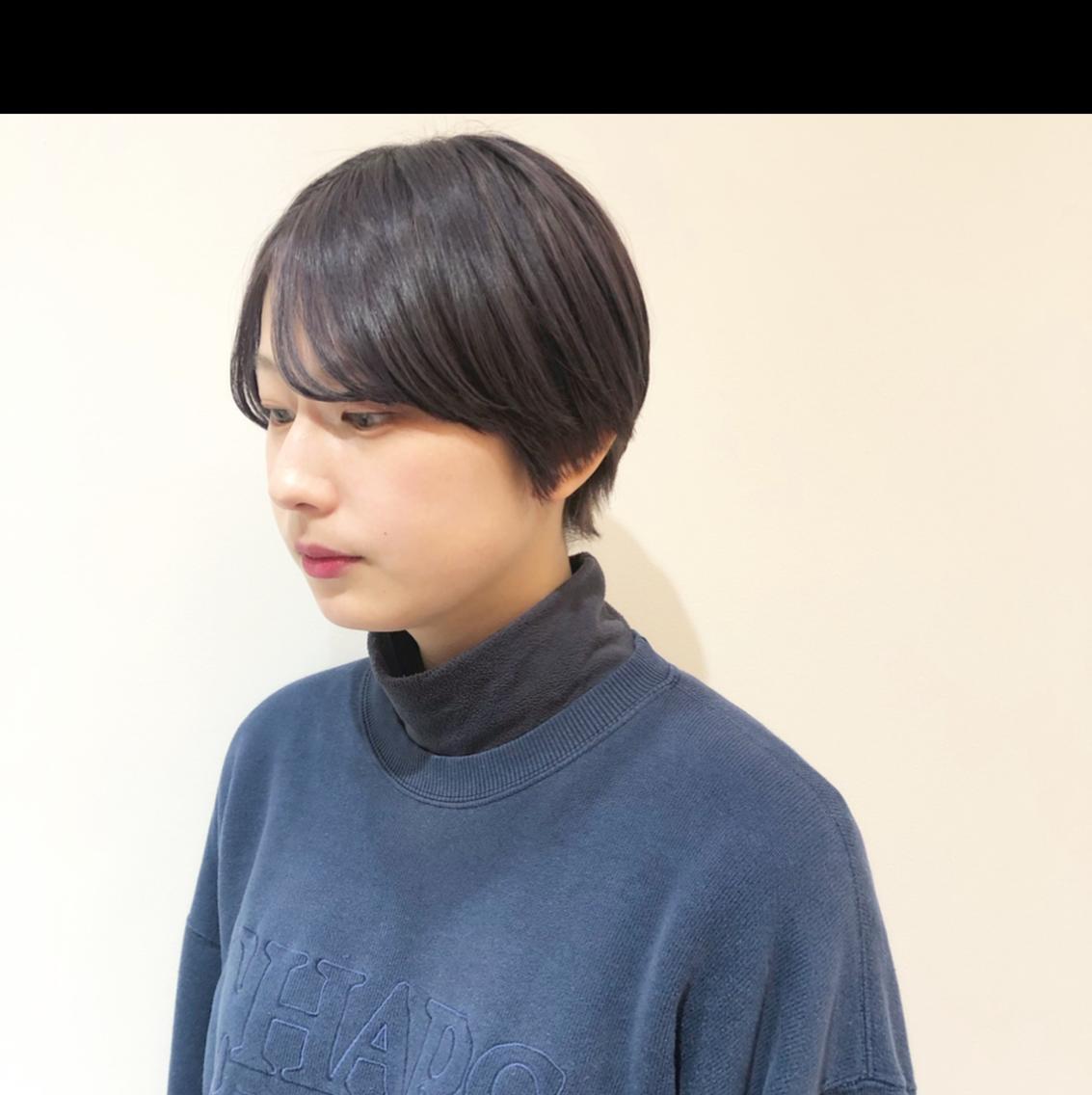 💗表参道&原宿サロン💗ハイトーンカラー/ホワイトカラー/カラーハイライト/デザインカラー/ナチュラルハイライト/ナチュラルカラー/メンズカット
