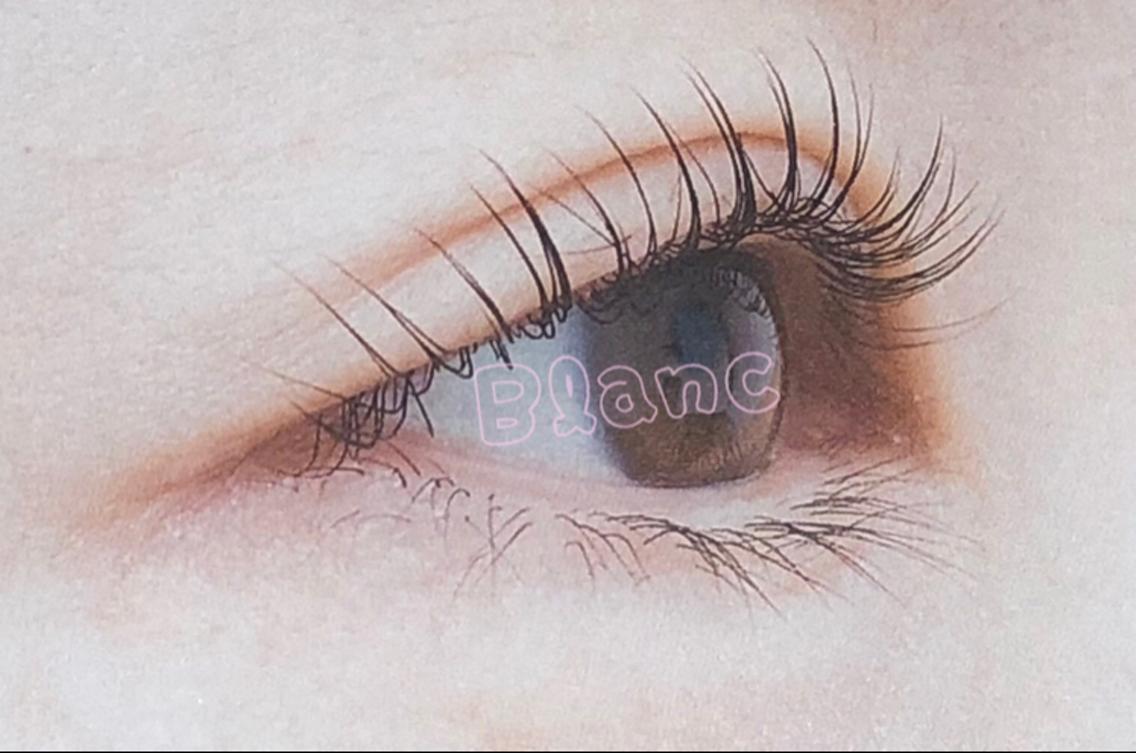 eyelashsalonBlanc所属・ブラン加藤の掲載