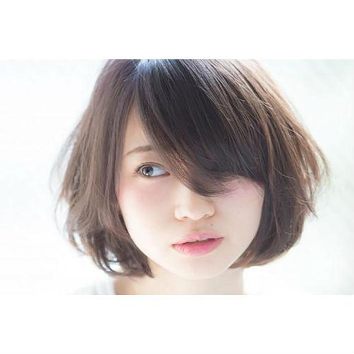 TIGRE for hair【ティグル フォー ヘアー】所属・TIGRE for hairの掲載
