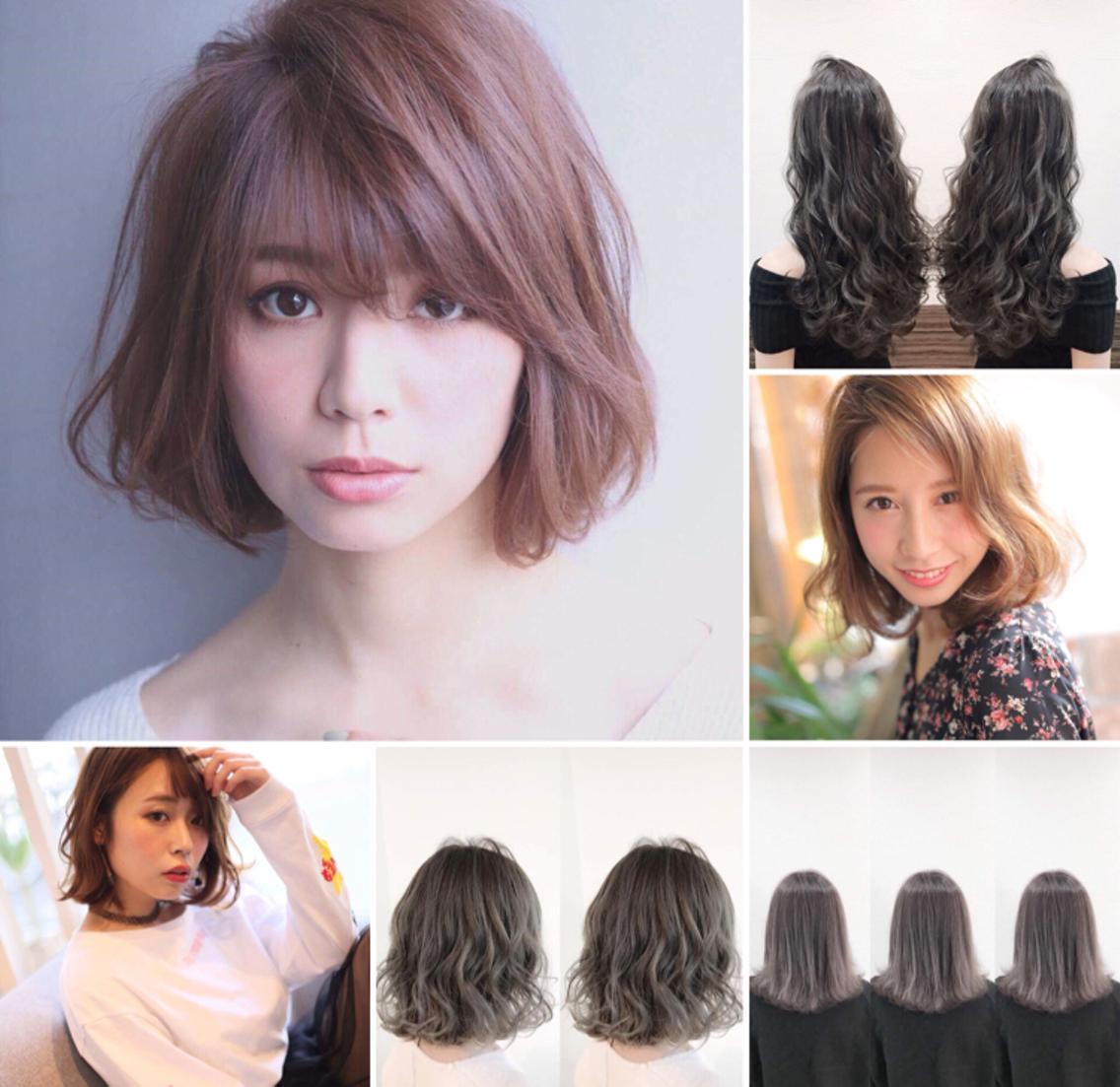 agu hairflower所属・鈴木拓馬の掲載