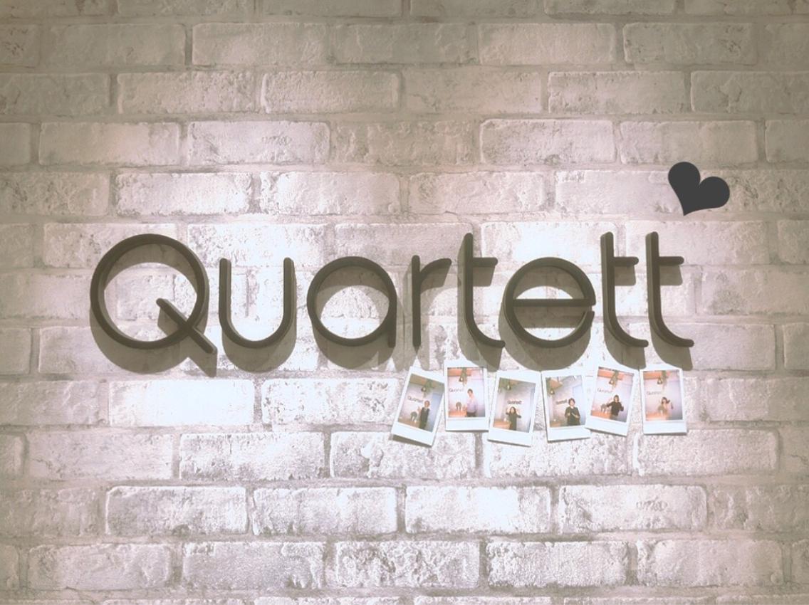 Quartett所属・富岡 保乃栞の掲載