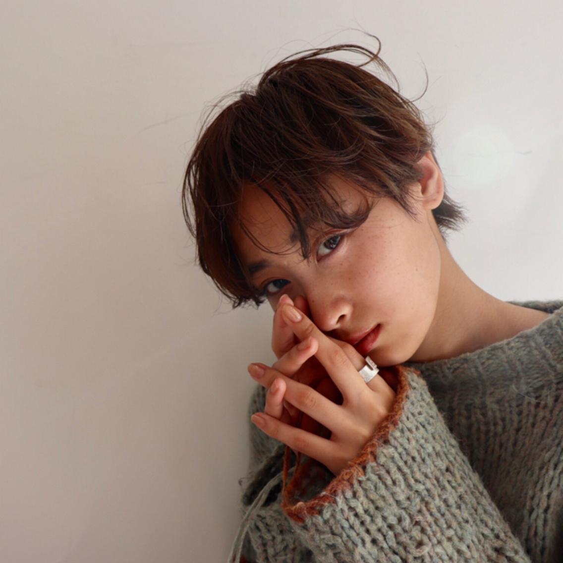 """🌟リピーターさん大歓迎♪ ❤️当日予約ok🌿 """"カット+カラーorパーマ半額"""" 外国人風カラーで旬STYLEに🌟"""
