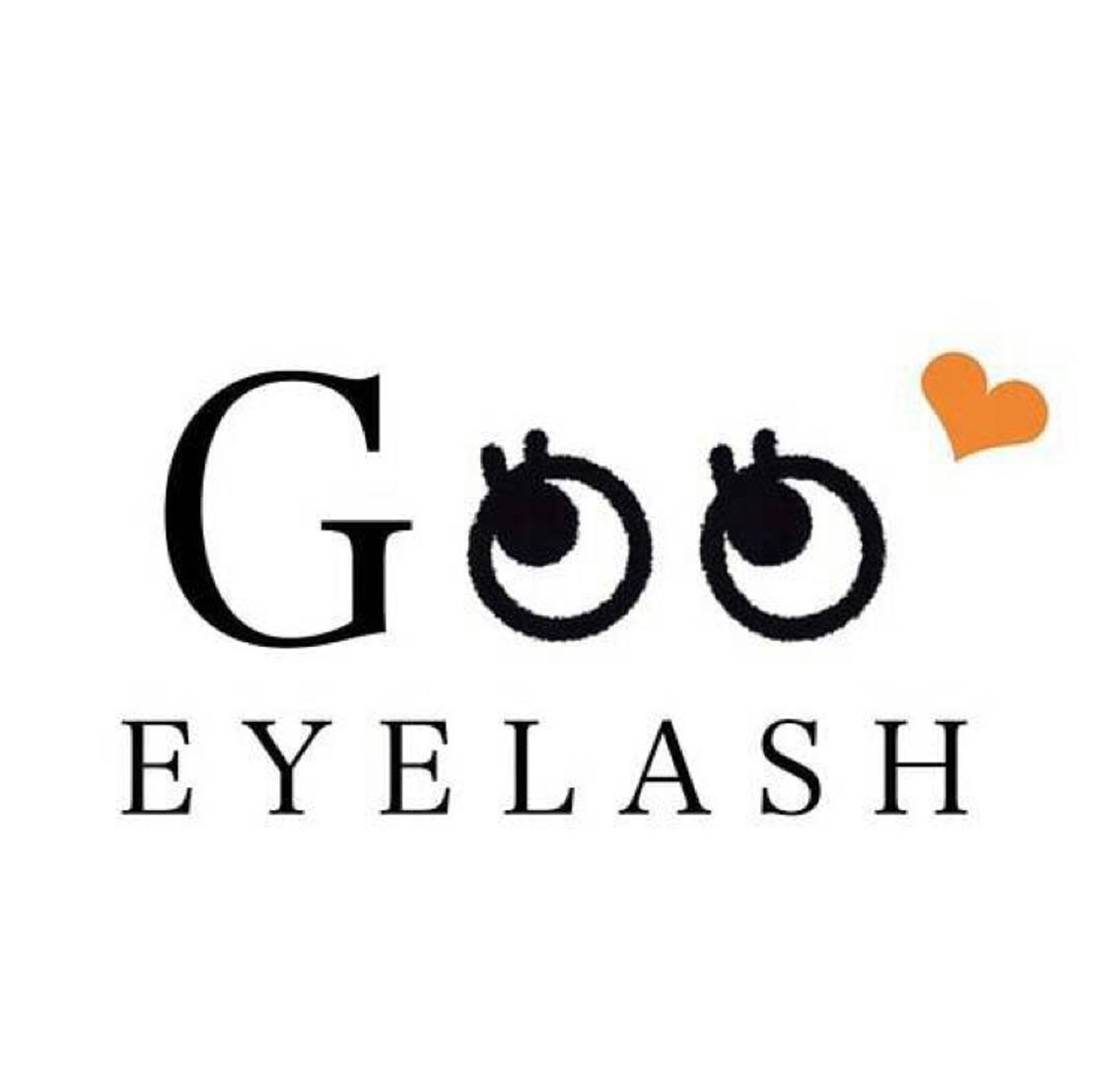 Goo Eyelash 月出店所属・甲斐早織の掲載