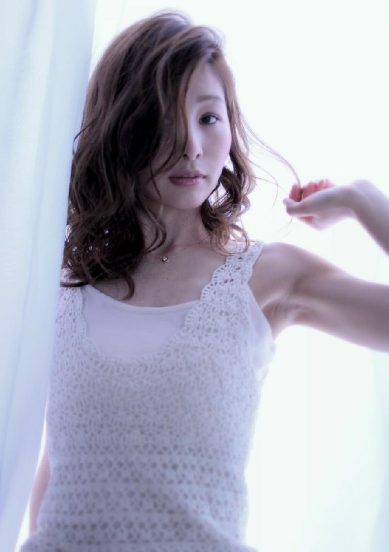 髪質改善専門店Atelier ecru所属・Ateliere'cruの掲載