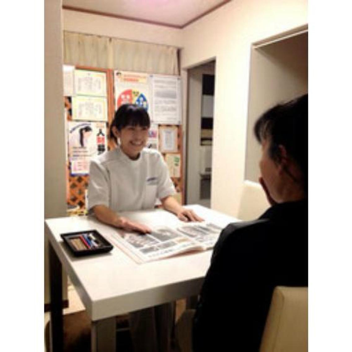 エステ&カイロ Kirameki所属・エステ&カイロ Kiramekiの掲載