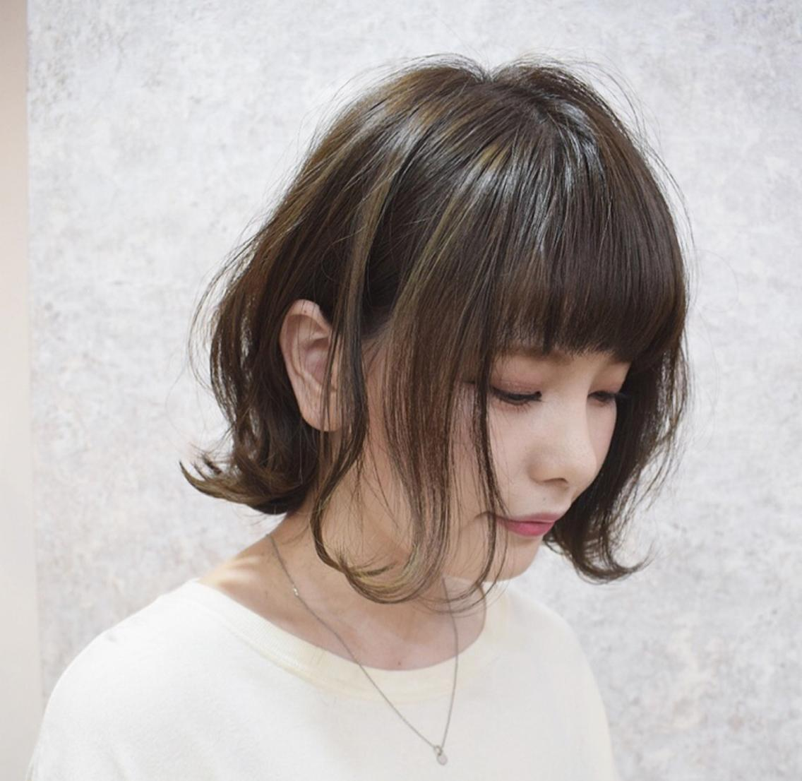 AIREproduce所属・千葉恵依の掲載