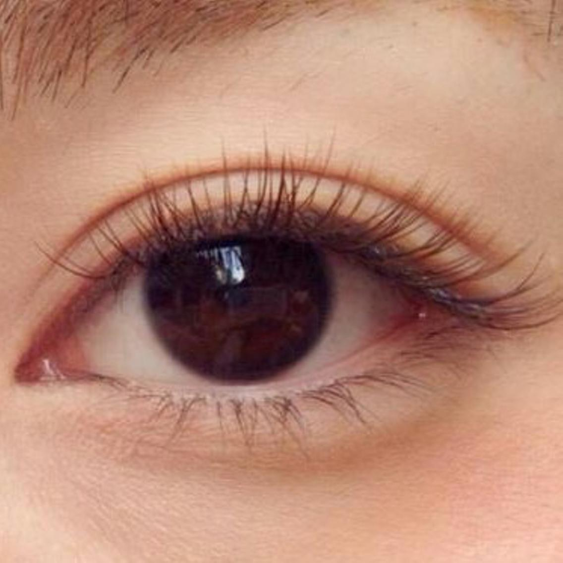 LOOPS 大倉山所属・yuki(loops eyelash)の掲載