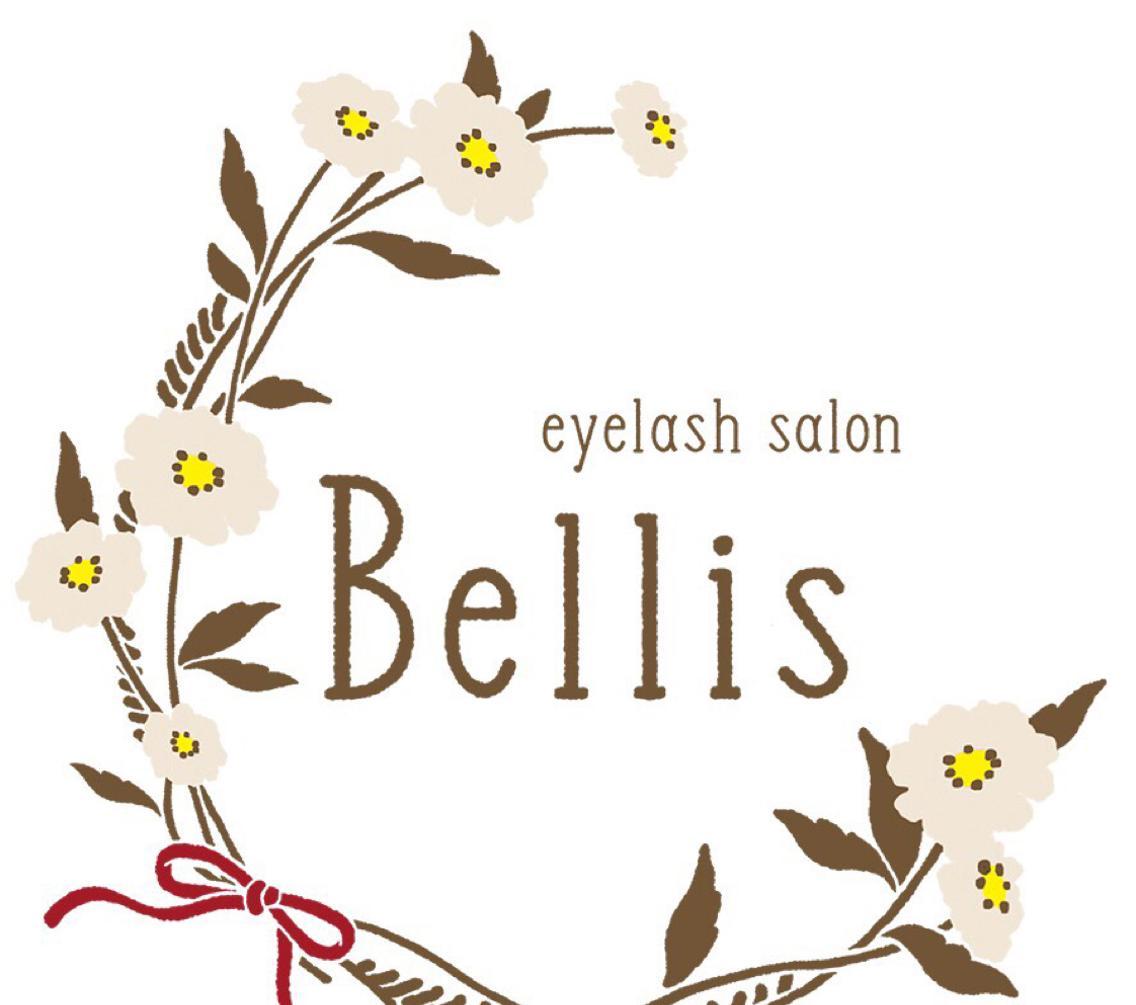 eyelashsalonBellis所属・モトハシマユコの掲載
