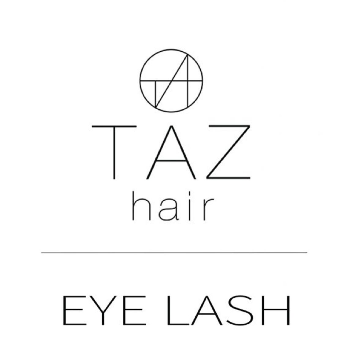TAZ hair/EYELASH所属・TAZ hairEYELASHの掲載