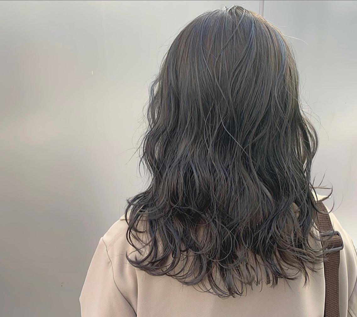 relianomotesando所属・福井萌瑚の掲載