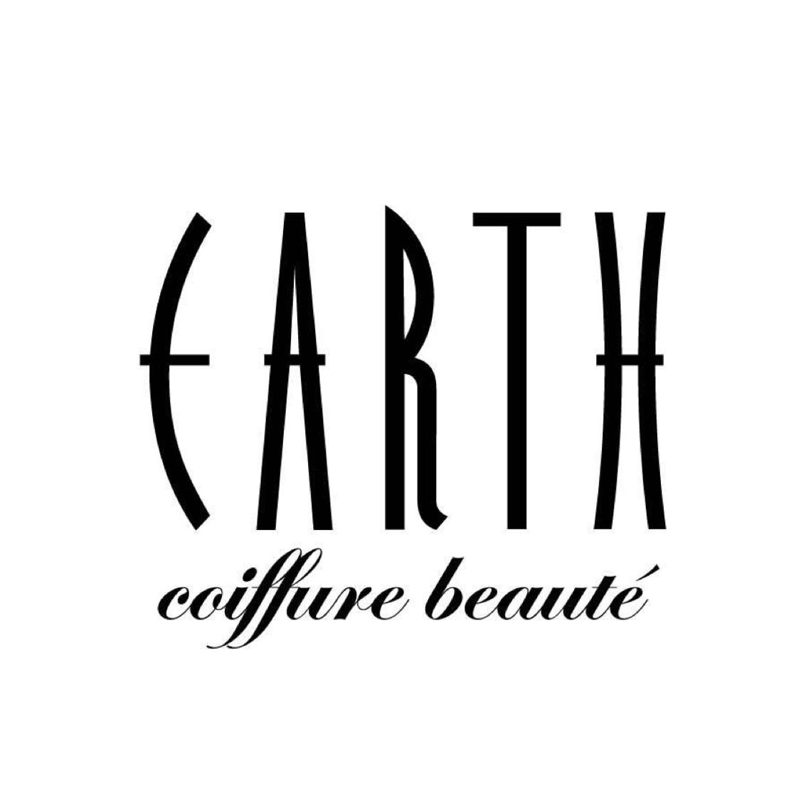 EARTH上尾店所属・齋藤彩の掲載