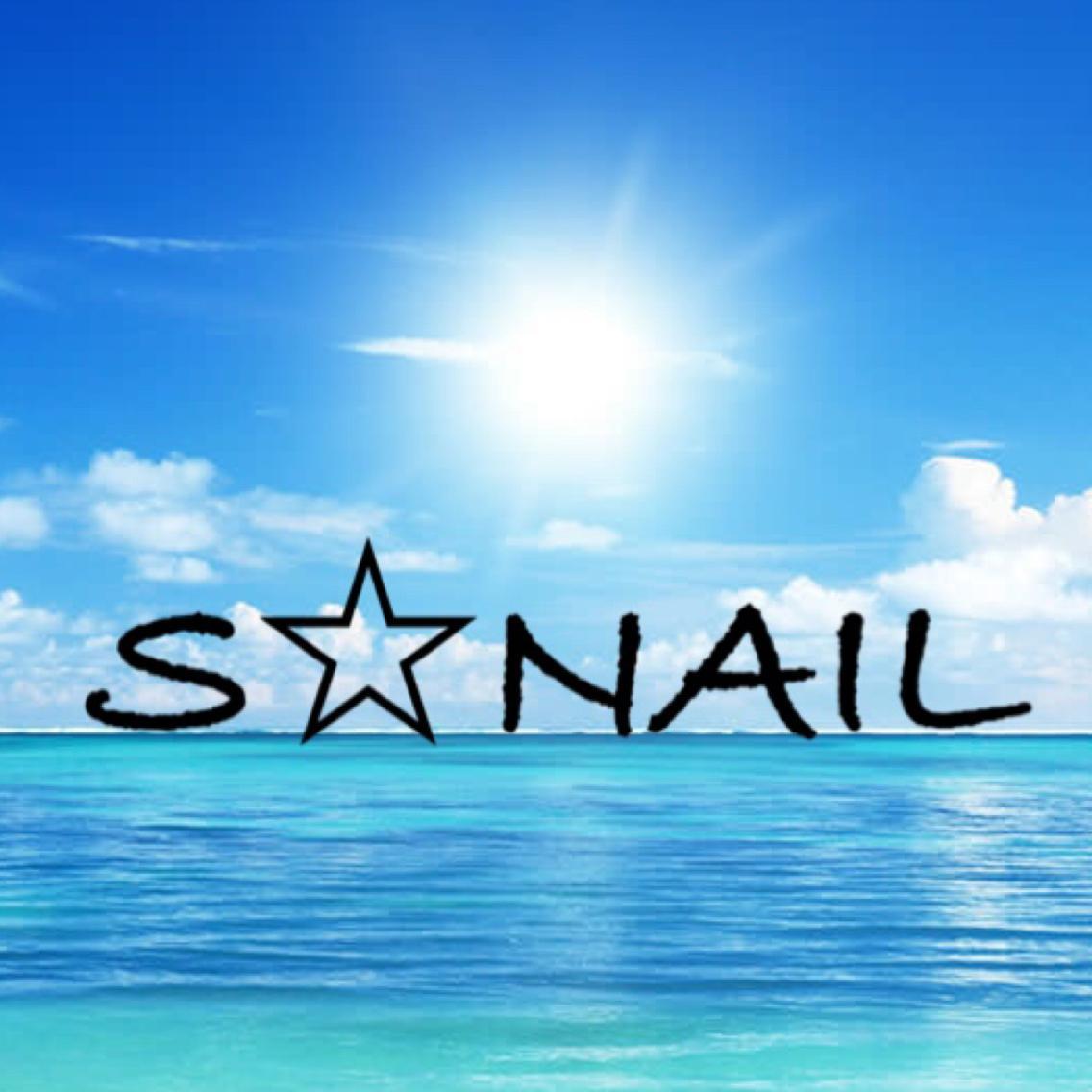 S☆NAIL所属・S☆NAILs☆nailの掲載