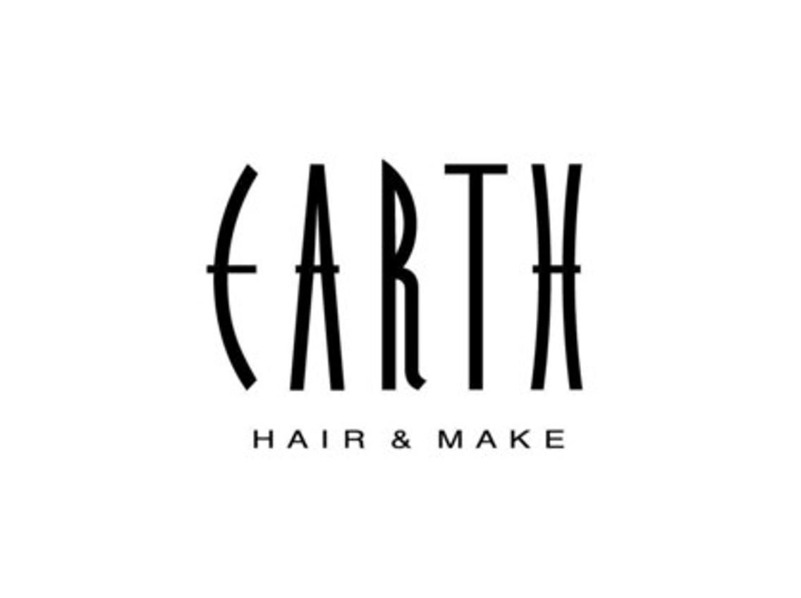HAIR&MAKEEARTH大崎店所属・奥山 佳奈の掲載