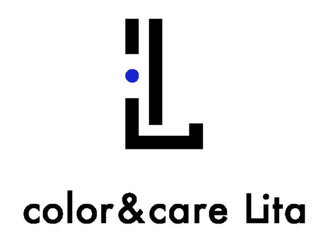 color&careLita所属・清治由真の掲載