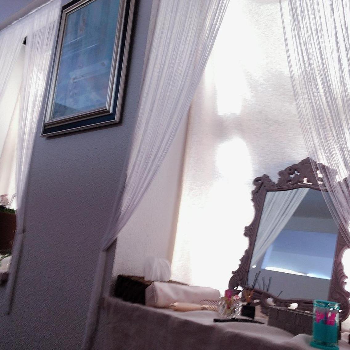 〚平日全メニュー15%OFF(9/30まで‼)〛ラヴィーサ認定サロンで肌のハリツヤ復活させませんか?