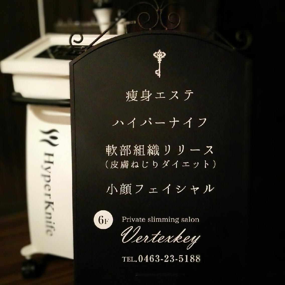 Vertexkey バーテックスキー所属・Vertexkey 🔑の掲載