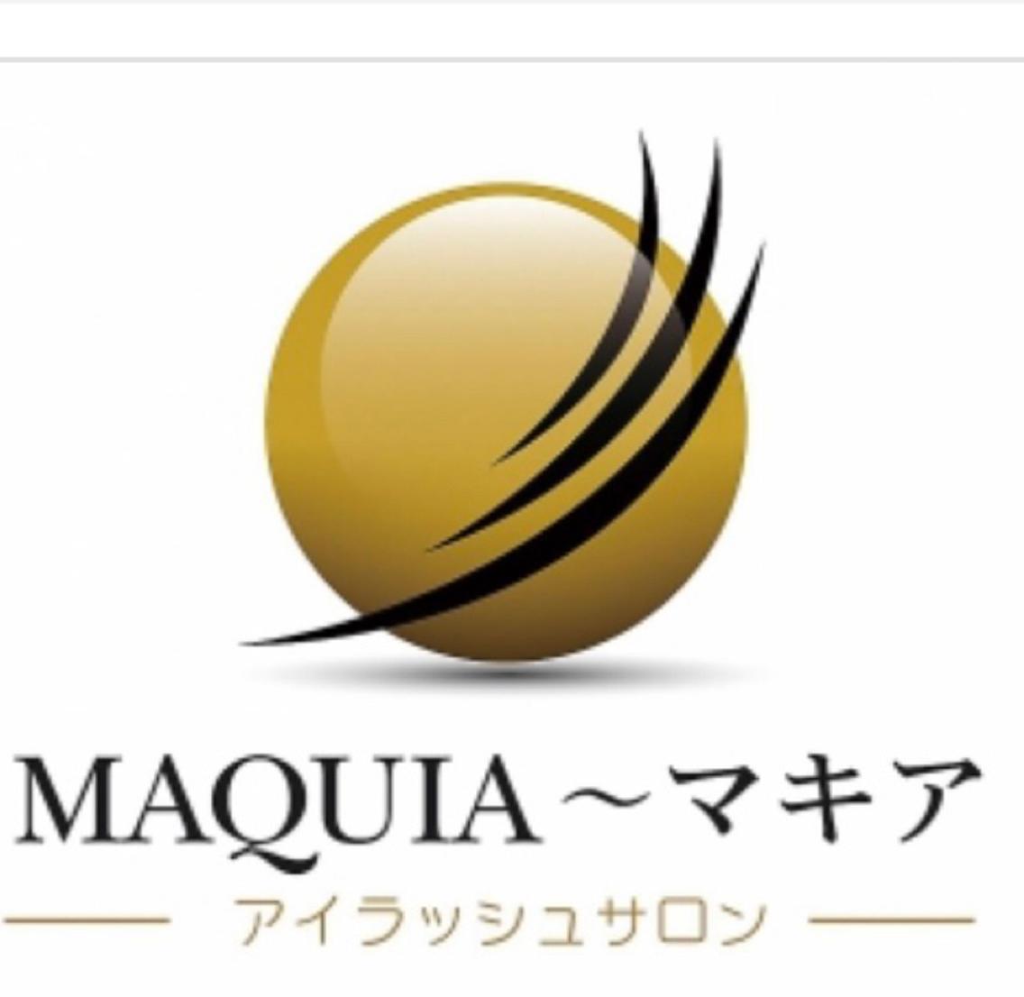 MAQUIA天王寺店所属・MAQUIA天王寺 和田の掲載