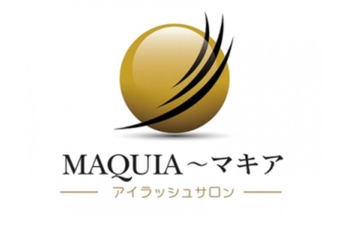 MAQUIA福井店所属・MAQUIA福井店 金谷の掲載