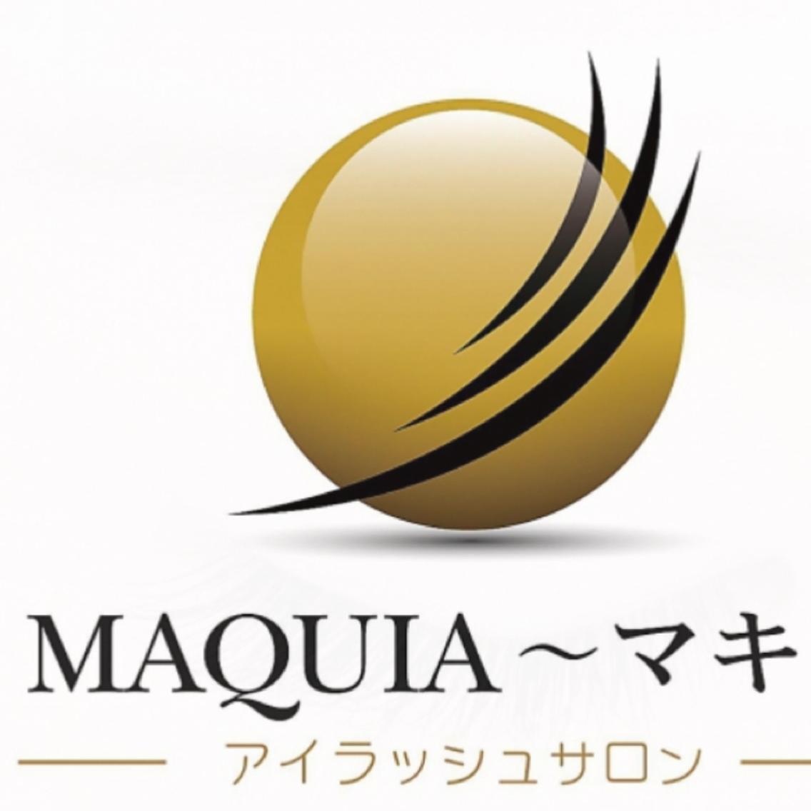 MAQUIA彦根店所属・MAQUIA彦根店 上野の掲載