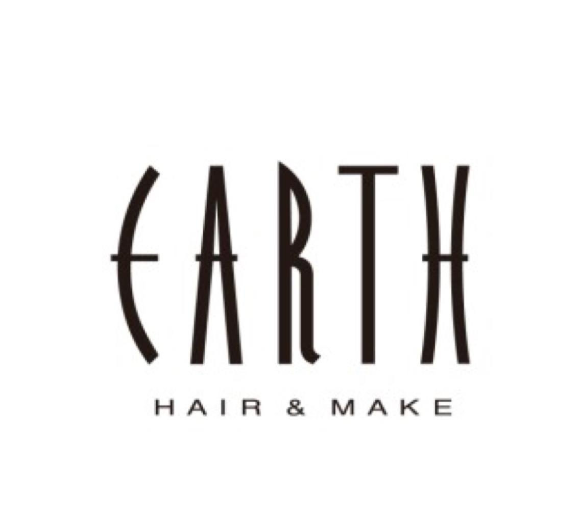 HAIR&MAKEEARTH札幌駅前店所属・久保純那の掲載