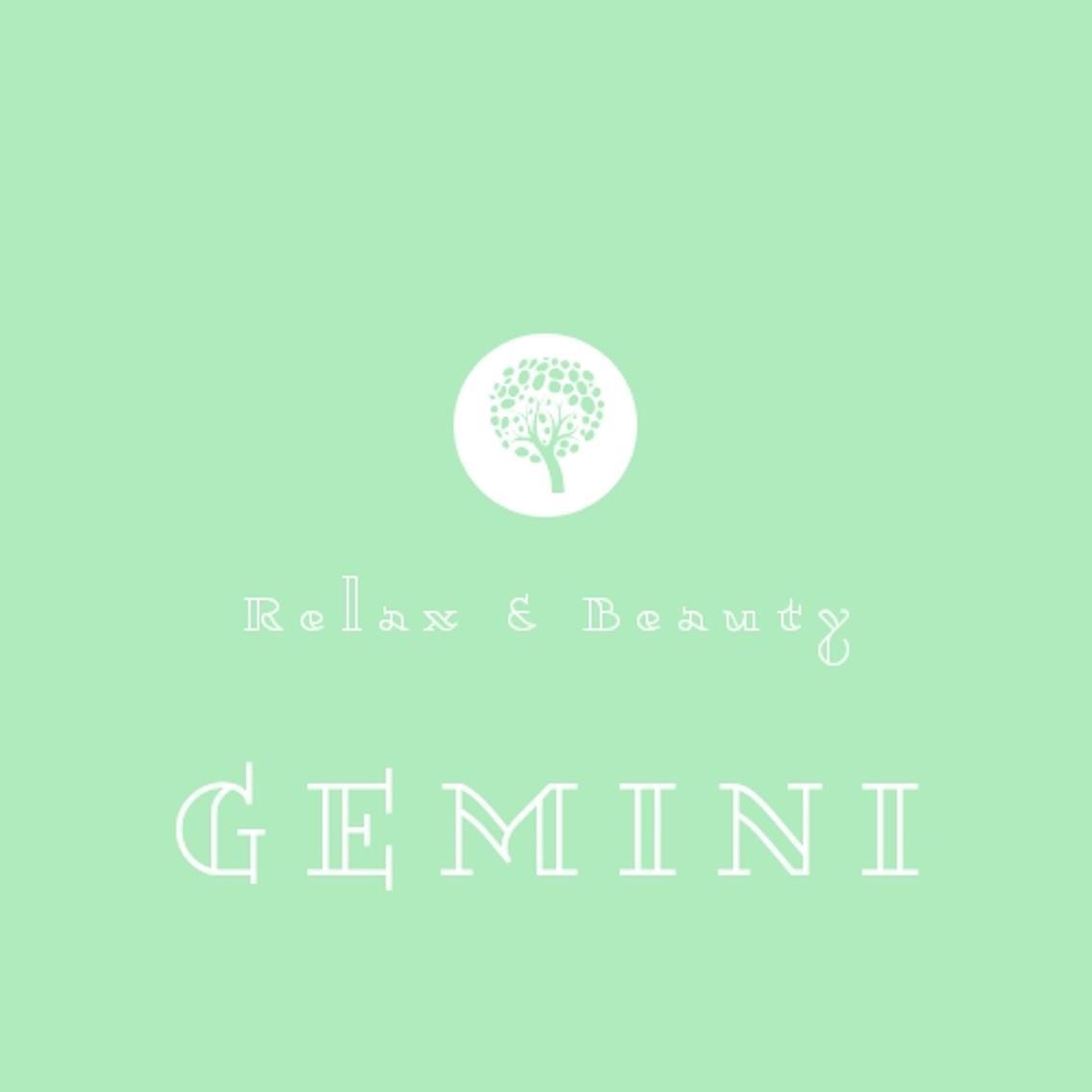 Gemini所属・GeminiYADAの掲載