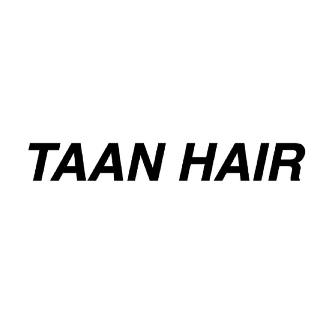 TAAN  HAIR所属・TAAN HAIRの掲載