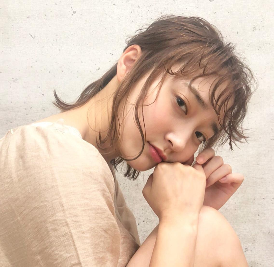 Neolive ora所属・❤︎宇野 芙美香❤︎の掲載