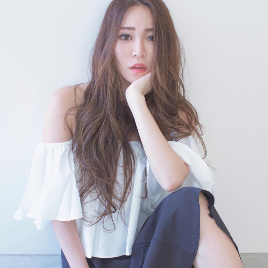 tela所属・中塚 孝博の掲載