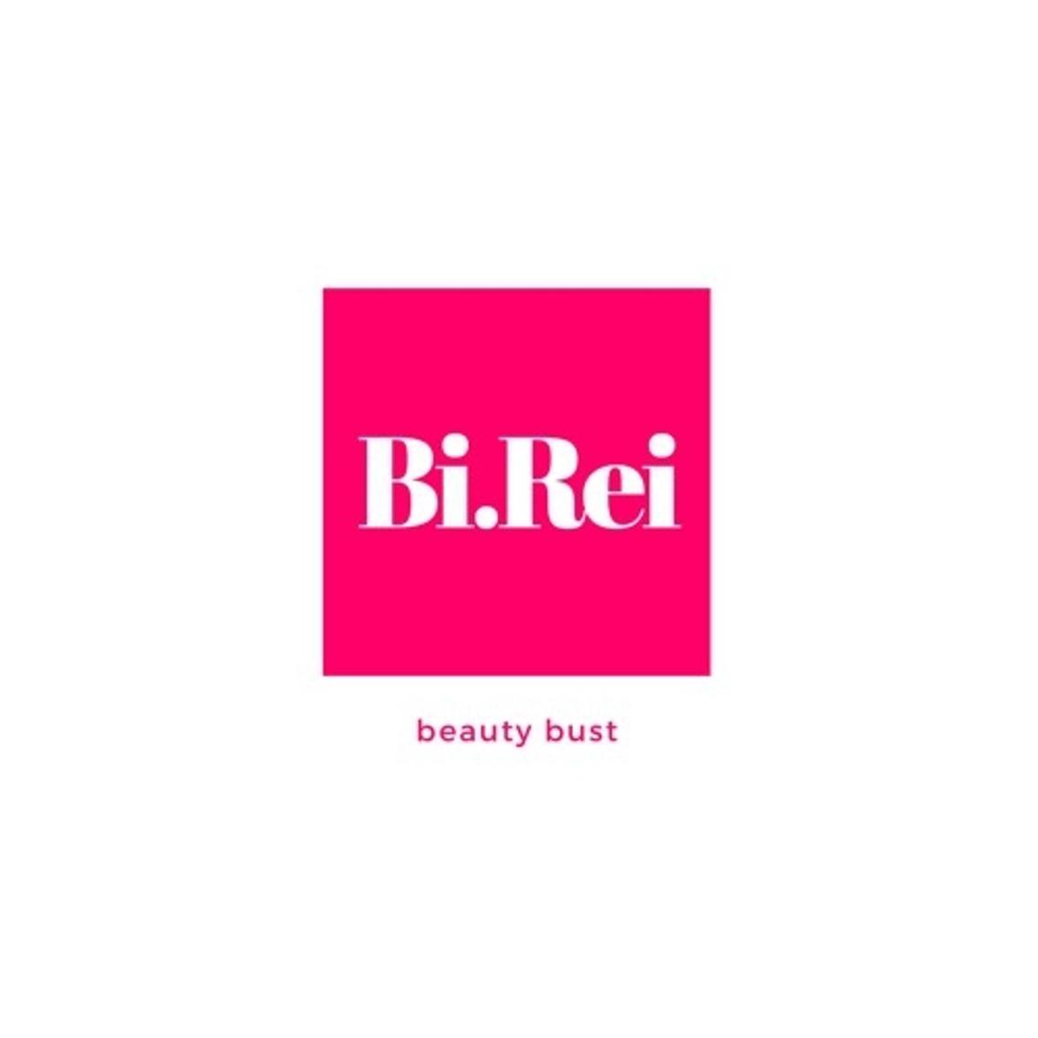 Bi.rei所属・Bi.Reiの掲載