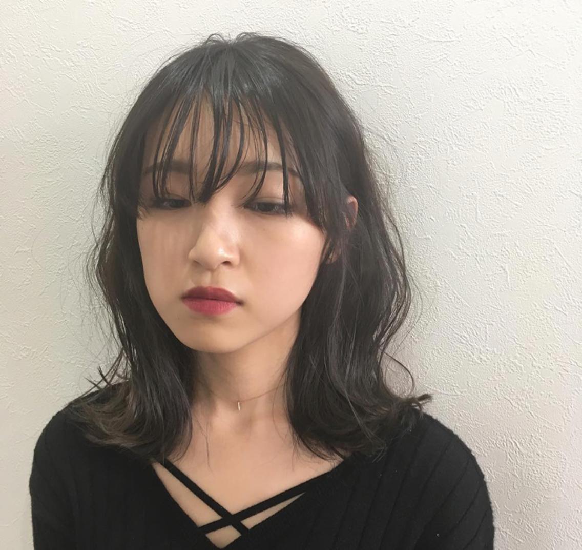 acvoo所属・桜庭 万由子の掲載