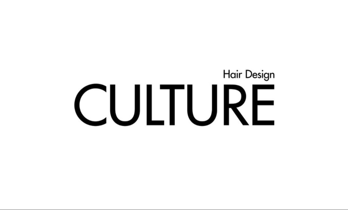 Hair Design CULTURE所属・一ノ瀬 智也の掲載