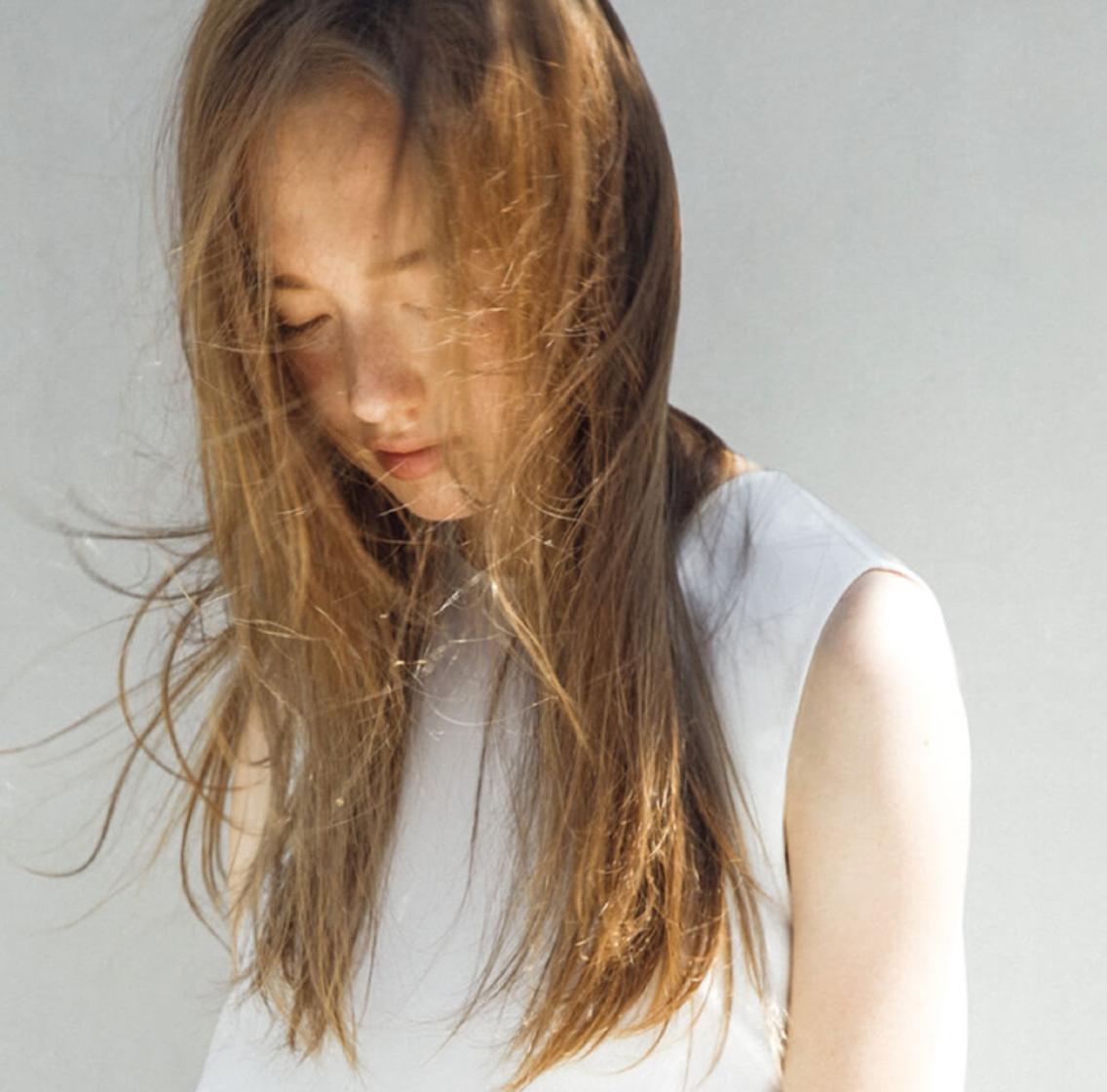 Hair Salon Re(ヘアサロン アールイー)所属・今村 亜未の掲載