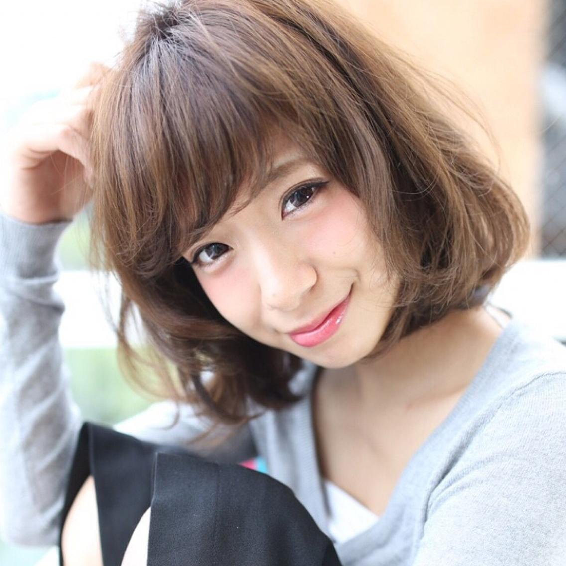 agu    hair   rosso所属・agu hair rosso福島店の掲載
