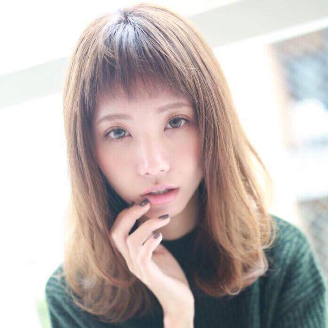 Aguhairatelier仙台中央店byalice所属・Aguhair atelier仙台の掲載