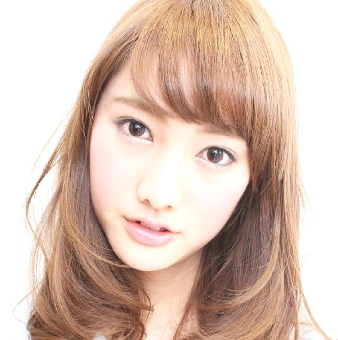 FEERIE GINZA所属・shimotsu ippeiの掲載
