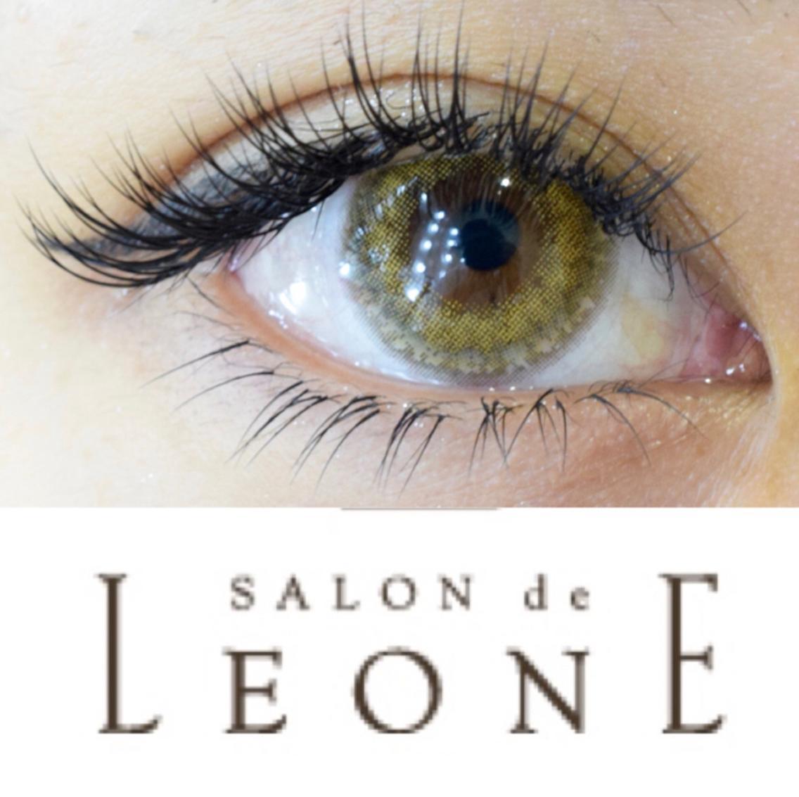 Salon de Leone所属・Salon deLeoneの掲載