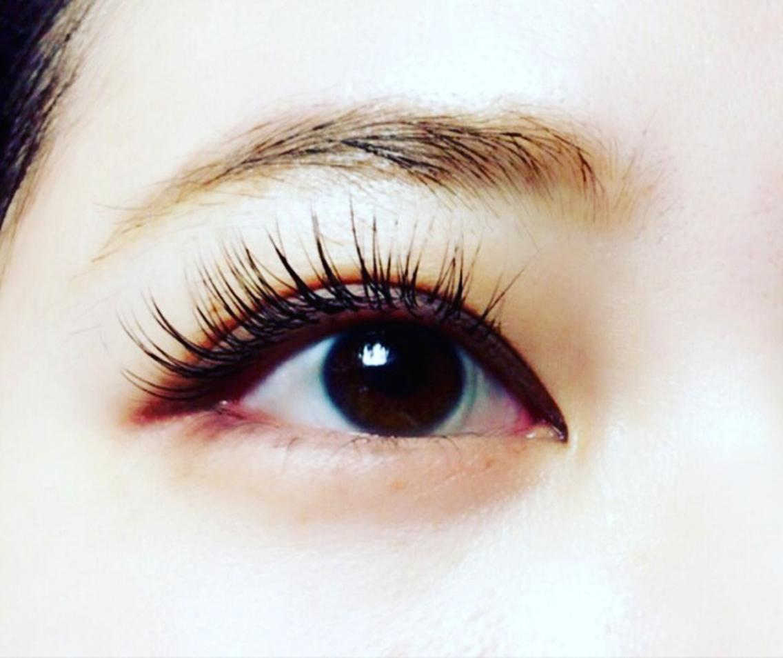 Eyelash.a         bellezza所属・Eyelash.abellezzaの掲載
